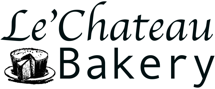 cropped-le-chateau-logo-1.png